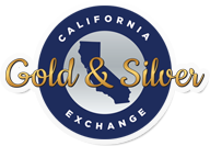 California Gold and Silver Exchange